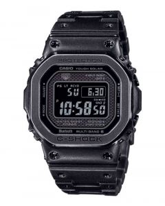 GMW-B5000V-1ER fra Casio - Stilfuldt Herreur G-Shock