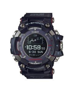 Herreur fra Casio - GPR-B1000-1ER G-Shock