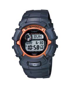 Casio GW-2320SF-1B4ER - G-Shock herreur