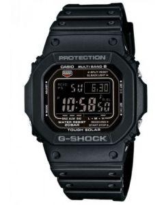 Casio GW-M5610-1BER - Pænt herreur G-Shock
