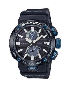 Herreur fra Casio - GWR-B1000-1A1ER G-Shock
