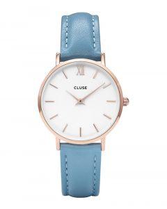 Dameur fra Cluse - CL30046 Minuit Rose