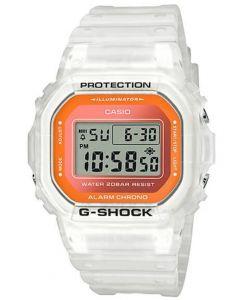 Flot G-Shock herreur fra Casio - DW-5600LS-7ER
