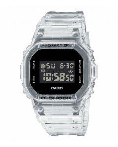 DW-5600SKE-7ER fra Casio - Herreur G-Shock