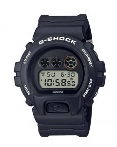 Casio DW-6900PF-1ER - G-Shock herreur