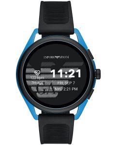 fra Armani - ART5024 Matteo Connected Smartwatch