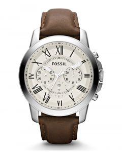 Fossil FS4735IE - Grant herreur