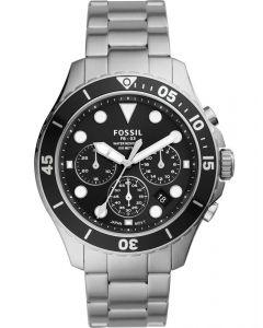 Herreur fra Fossil - FS5725 FB-03