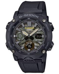 Herreur fra Casio - GA-2000SU-1AER G-Shock