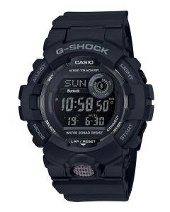 Casio GBD-800-1BER - Flot herreur G-Shock