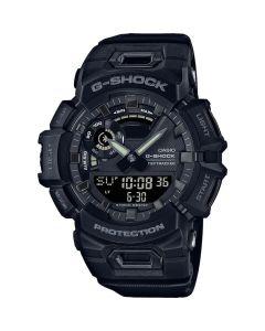Casio GBA-900-1AER - Flot herreur G-Shock