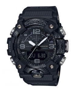 Casio GG-B100-1BER - Flot herreur G-Shock