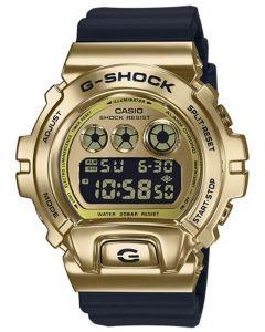 GM-6900G-9ER fra Casio - Flot Herreur G-Shock