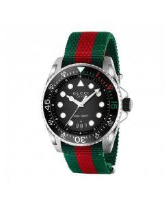 Gucci YA136209 - Flot herreur Dive