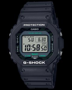 Casio GW-B5600MG-1ER - Fint herreur G-Shock