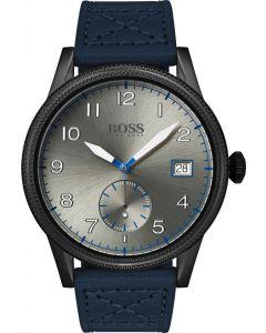 Hugo Boss 1513684 - Legacy herreur