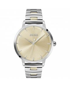 Hugo Boss 1502500 - Stilfuldt dameur Marina