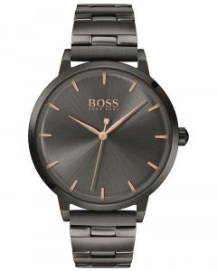 Hugo Boss 1502503 - Marina dameur