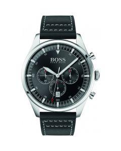 Hugo Boss 1513708 - herreur