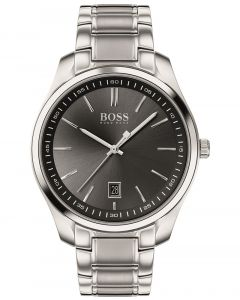 Hugo Boss 1513730 - Black Circuit herreur