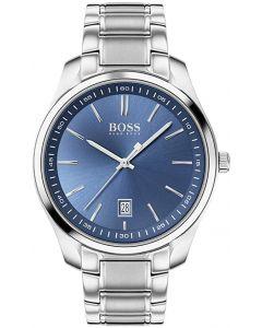 Herreur fra Hugo Boss - 1513731