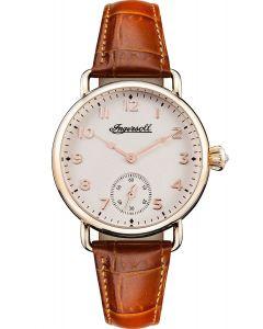 Ingersoll I03604 - Stilfuldt dameur The Trenton