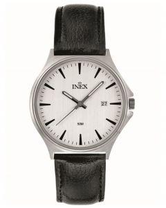 A80001S4I fra Inex - Lækkert Herreur Classic