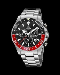 Flot Executive Diver herreur fra Jaguar - J861/5