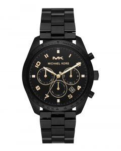 Michael Kors MK8684 - Stilfuldt herreur Keaton
