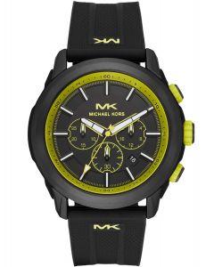 MK8798 fra Michael Kors - Flot Herreur Kyle