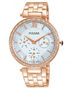 Pulsar PP6214X1 - dameur
