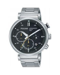 Pulsar PZ5069X1 - herreur