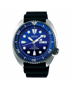 SRPC91K1 fra Seiko - Stilfuldt Herreur Prospex Automatic Diver