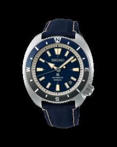 SRPG15K1 fra Seiko - Pænt Herreur Prospex Divers Automatic