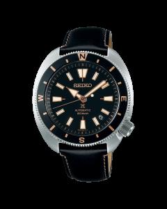 SRPG17K1 fra Seiko - Stilfuldt Herreur Prospex Divers Automatic