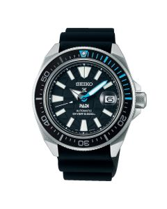 Herreur fra Seiko - SRPG21K1 Prospex Padi Divers