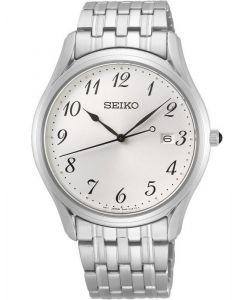 Herreur fra Seiko - SUR299P1 Classic