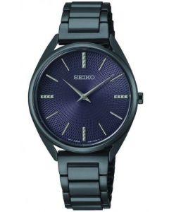 Seiko SWR035P1 - Classic dameur