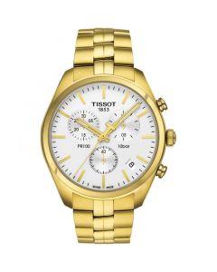 Herreur fra Tissot - T1014173303100 PR 100