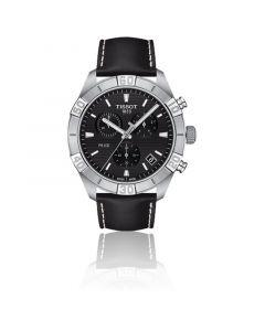 T1016171605100 fra Tissot - Fint Herreur PR 100 Sport Chronograph