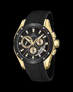 Herreur fra Jaguar - J691/2 Special Edition Chronograph