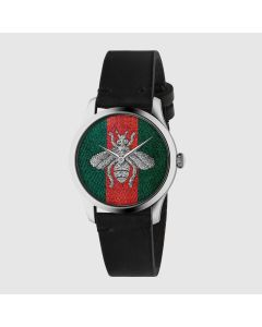 Flot G-Timeless fra Gucci - YA1264149