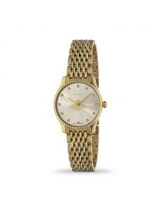 Flot G-Timeless dameur fra Gucci - YA1265021