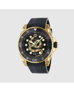 Flot Dive herreur fra Gucci - YA136219