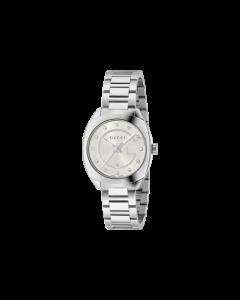 Gucci YA142504 - Flot dameur GG2570 12 Diamonds