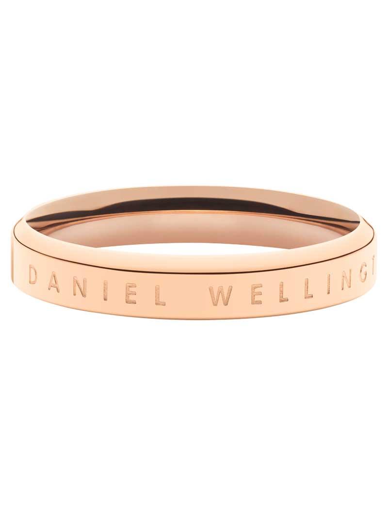 Daniel Wellington ADW00400016-H
