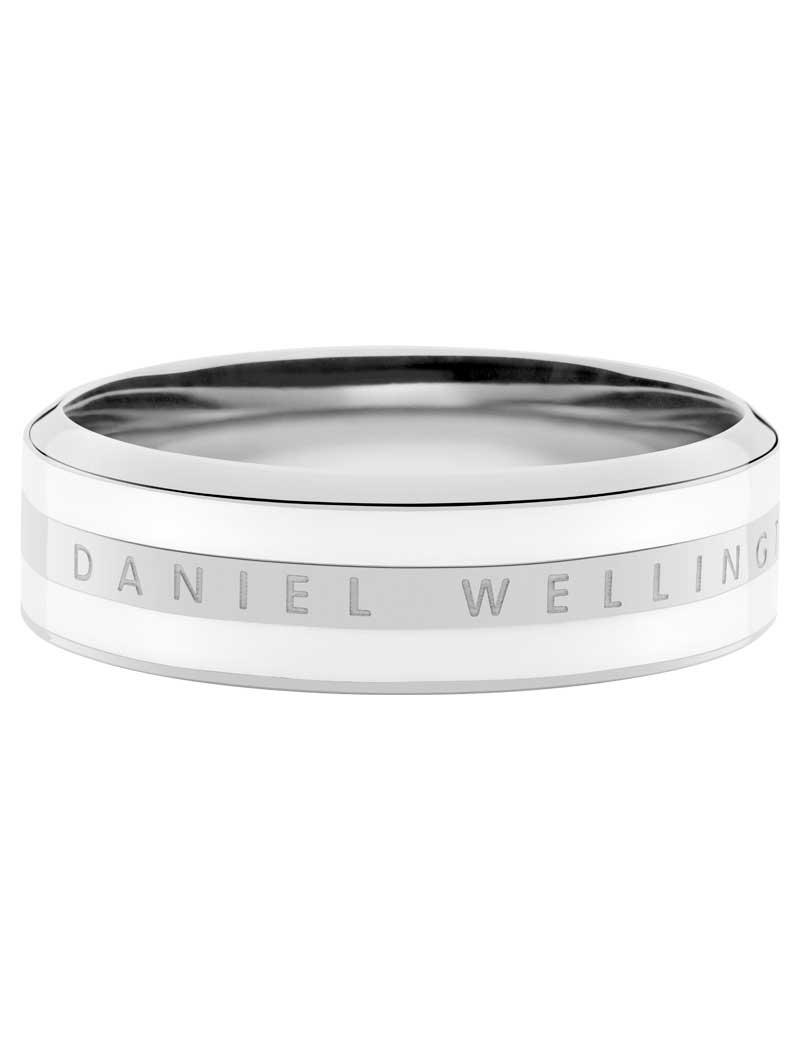 Daniel Wellington ADW00400047-H