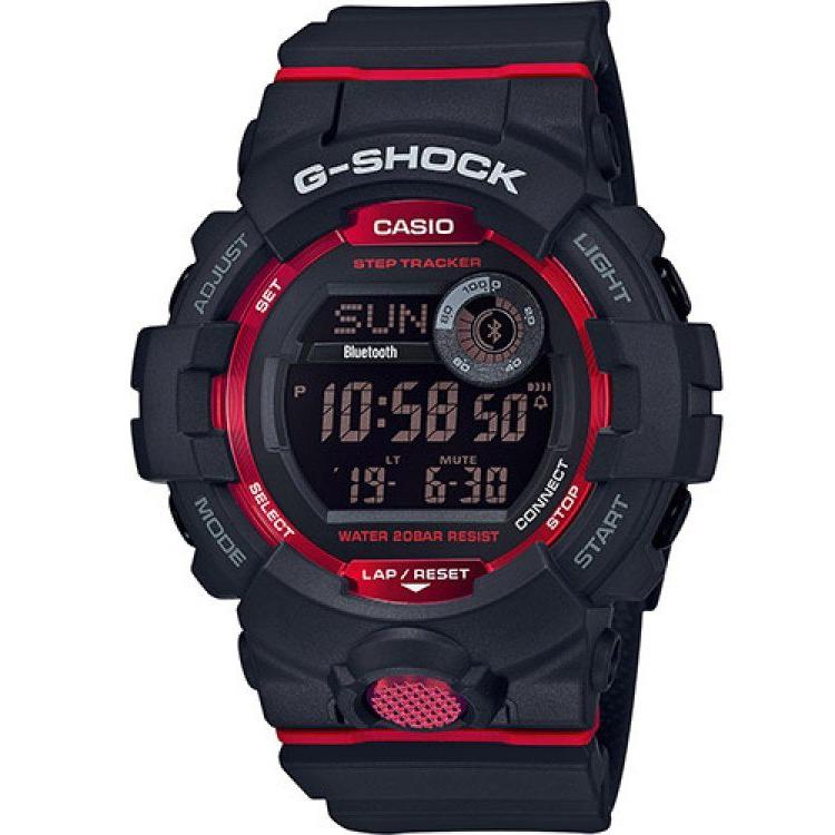 Casio G-Shock Herreur GBD-800-1ER