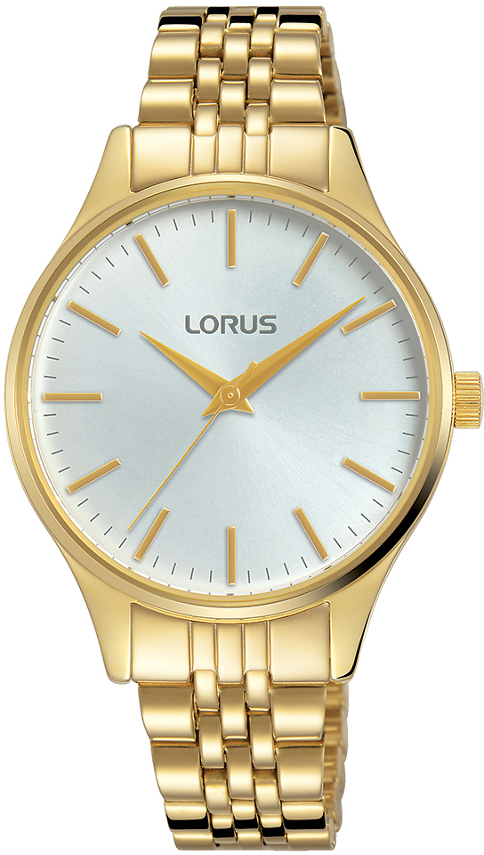 Lorus Ur RG208PX9
