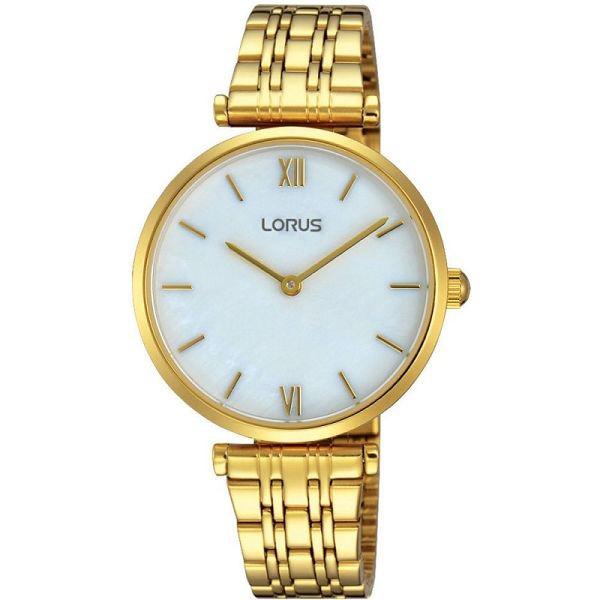 Lorus Ur RRW92EX9